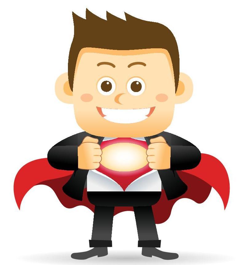 super heroe - copia (6)